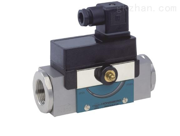 365天品质护航上海翊霈供应SIBRE电力液压制动器USB3-1-500/60