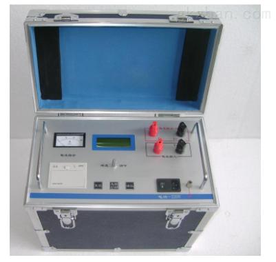 VS-2280A型全自动电容电感测试仪