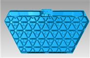 3d逆向建模设计,三维建模抄数设计服务