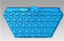 3D 逆向建模设计,三维建模抄数设计服务