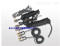 煤矿用转速传感器 型号:HK166-GSH900