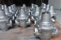德國工業控制產品 Parker高精度減壓閥