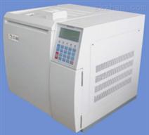 HZGC-1212气相色谱仪