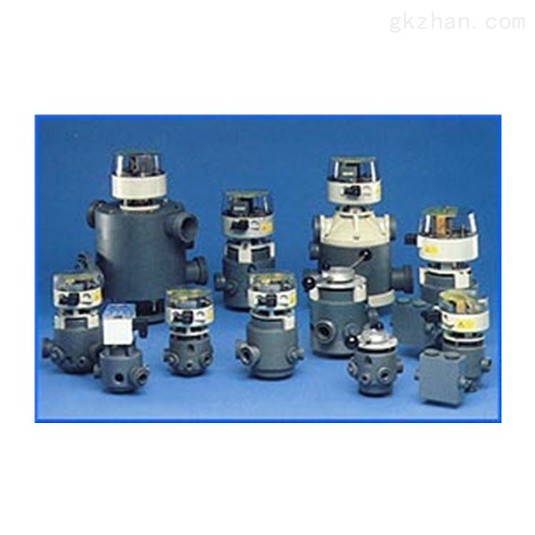 原装销售techap吸收器SL9K