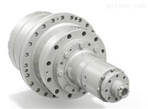 Bonfiglioli FA 30 8.5 切割机液压驱动器