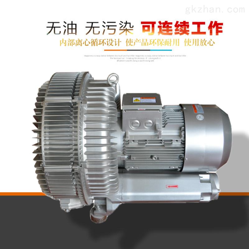 厂家批发高压气泵