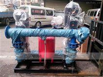 云南保山ABB变频控制器无负压泵适用范围: