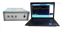 VS-1000B变压器绕组变形综合测试仪