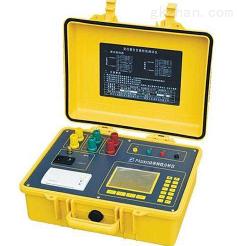 VS-2000型变压器功率特性分析仪