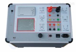 YCVA-1互感器特性测试仪