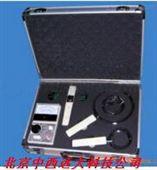 高频近区电磁场强测量仪现货