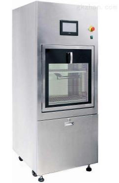 VS-QX系列多功能全自动器皿清洗机