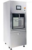 YCQX全自动玻璃器皿清洗系统