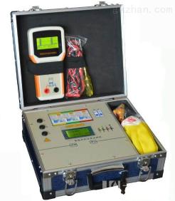 VS-TQ68智能型低压配变台区识别仪
