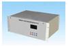 XD-DNS直流系统接地选线装置
