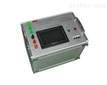 HB9501互感器切换装置