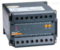 HB9520过流过压保护器