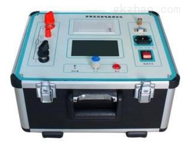 YCL600A回路电阻测试仪