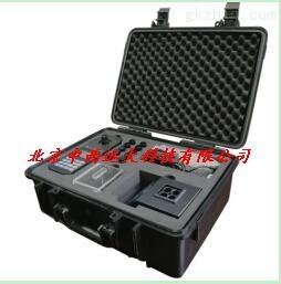 COD速测仪型号:CH10-810t 3g :M316831