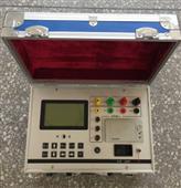 YCC-3三相电容电感测试仪
