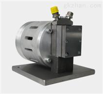 德国Reiter ZRP1-UV 喷漆系统齿轮泵