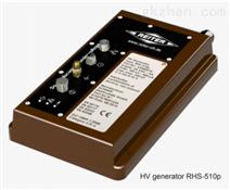 德國 Reiter RHS-510p 高壓電源