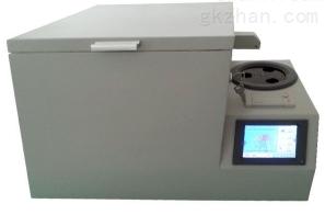 YCSR-1水溶性酸测试仪