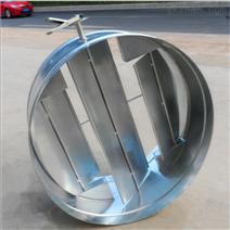 佛山螺旋風管生產廠家,白鐵皮風管加工廠