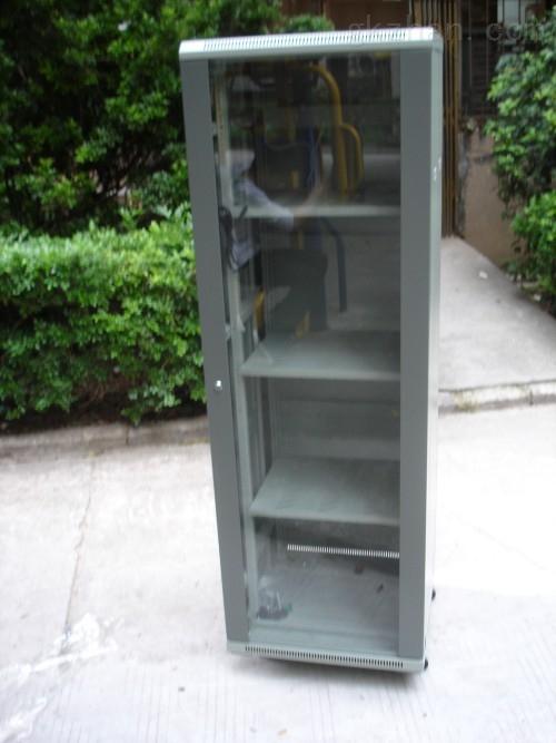 珠海37U标准网络机柜价格