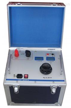 YCSLQ1000电流互感器变比极性测试仪