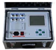 HSDZ-1000高压断路器合闸电阻测试仪
