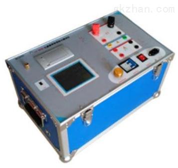 HSFA-Ⅱ CT伏安特性测试仪