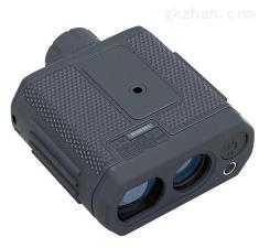 HCM306长距离高精度激光测距仪/测高仪
