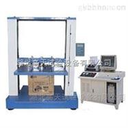 纸箱包装/抗压堆码试验机厂