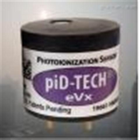 PID传感器Baseline品牌