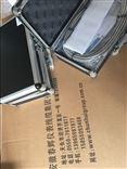 水平垂直振动仪测振探头prt-01-30mv、PRT-02、PRT-03