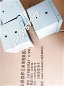 XSM-CH1GT1A1B2V1、XSM-AH-G-T1-A1-B2-V1-