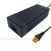 中国3C日本PSE认证58.8V2A电池充电器GB4943