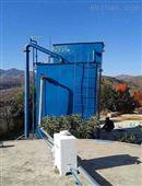 安徽省一体化净水器