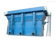 江西省吉安市一体化净水设备安装