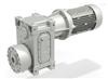 Bonfiglioli HDPE 重型齿轮 减速机 超低价