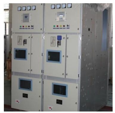 YZGY-2X电网过电压监测系统