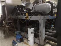 克莱门特中央空调机组维保方案