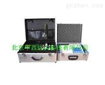食用合成色素检测仪 型号:HX377-SJ10SS