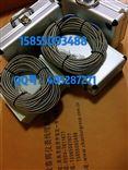 袋式除尘器清灰脉冲控制仪TK2M-08、TK2M-10、TK2M-12、TK2M-20、TK2M-18