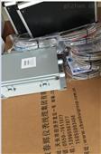 温度振动变送器SWZF-1FA、SWZQ-1A、SW2T-1F/A、SW2T-3A风机监控 组合探头