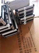 振動儀HZD-B-2C,HZD-B-Ⅱ,CZ-6C,SDJ-8