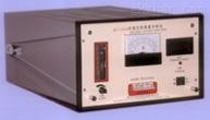 氧化锆氧分析仪现货