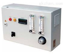 德国MESA氧气和露点分析仪
