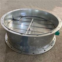 东莞正规全自动机制螺旋风管生产厂家